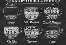 dream coffee shop.