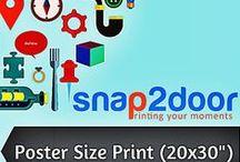 snap2door / snap2door related information