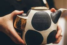 LTCO // Ceramics / Clever Ceramics | Inspiring, Creative Ideas
