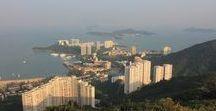 Infos über das Leben in Hong Kong / Über unsere Zeit in Hong Kong mit Kind schreibe ich auf www.berlondon-mama.de: Hong Kong, Leben in Hong Kong, Arbeiten in Hong Kong, Essen in Hong Kong, Urlaub in Hong Kong, Sehenswertes in Hong Kong, Lantau Island, Discovery Bay