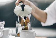 Need a coffee