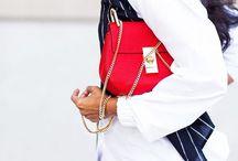 Take my handbag
