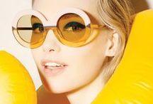 Sunglass / Sunglass design