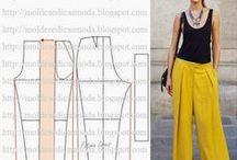 tailoring-sewing
