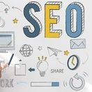 Healthcare SEO / Search engine optimization can make your website truly stand out. Thought leadership and tips/tools here.