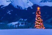 Christmas! / by John Harper