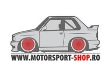 Piese Auto / Poze si review-uri piese auto noi,exclusiv prin intermediul magazinului online de piese auto www.motorsport-shop.ro