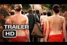 Fantastic Trailers