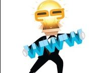 Web Services / Web Services @ E&G communication