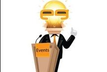 Events / Events @ E&G communication