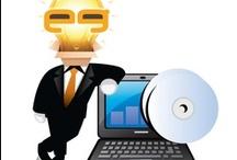 Software Development / Software Development