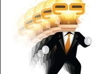 Flash Presentations / Flash Presentations @ E&G communication