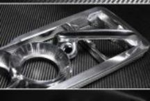Engine Tuning / For engine tuning upgrades, Mad Motors stock a wide range of high quality parts suitable for most makes and models. Depending on your requirements and your budget, we can recommend the most effective engine tuning modifications for your car.