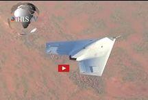 Aus&r autonomous unmanned systems and Robotics / Unmanned Systems , UAV , UGV , USV ,  Drones