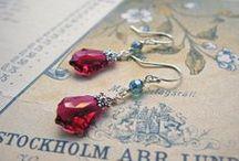 Fine van Brooklin Jewellery