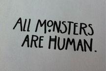 American Horror Story / Best movie series ever!! ❤️
