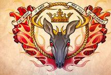 FANDOM | Game of Thrones