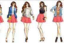 fashion ...it's my passion