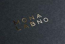 Design: branding, identity, logo