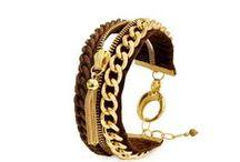 Gioielli tessili da cerniere 3-Textile jewelry from zippers