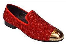 Scarpe uomo...Men's shoes / la scarpe sono la mia passione