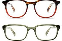 Occhiali da vista uomo...men's glasses