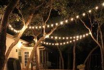 Porch & Patio Ingenuity