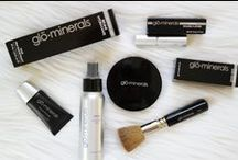 Glo Minerals / Everything Glo