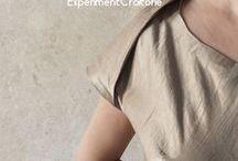 TIV - Experiment Croitorie