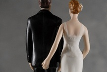 wedding/ everything with wedding