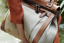 Image & Accessories / Luxe bags and accessories