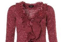 KRISS Knitwear