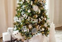 ► Christmas ◄ / Christmas-inspiration decor and delicous food/cookies and yummy stuff.