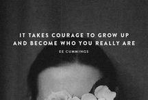 ► Quotes ◄