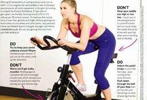 Fitness /