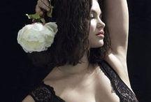BODY Beautiful / body beautiful