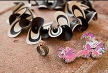 Joya Barcelona 2014 / Impresje z międzynarodowych targów biżuterii
