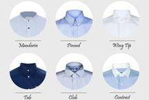 Dress Code masculin / #workwear #tenue #costume #commentshabillerautravail #exitlenoeudpap #costume #cravate #travail #work #jobinterview #entretien #embauche #man #dresscode #homme #vestiaire #dressing #jesaispasquoimettre