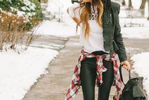 Clothes-Bags-Shoes