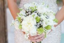WEDDING SPARKLE & GLAM / Beautiful weddings with style, taste, sparkle and glam! Wedding dresses, wedding hairstyles, wedding decor, wedding cakes, wedding ideas and more.