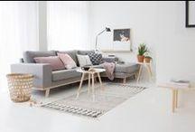 ☆ livingroom