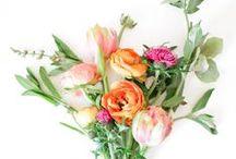☆ flowers