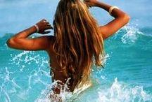 Sea Sun Fun