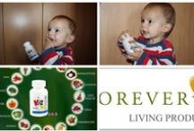 My business - Forever Living Products