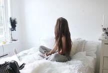 •Bedroom Inspo•