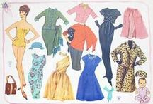dress the (paper) doll (1)
