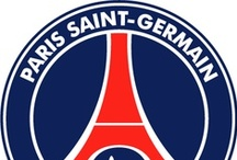 Paris Saint Germain  / Révons plus grand