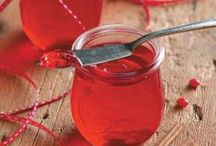 Preserving - canning - freezing / by Debbie ~ Love Christ Our Lord
