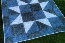 This Guy Quilts / From thisguyquilts.blogspot.co.nz