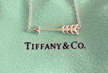 Tiffany ❤️